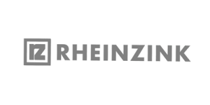 rheinzink-logo